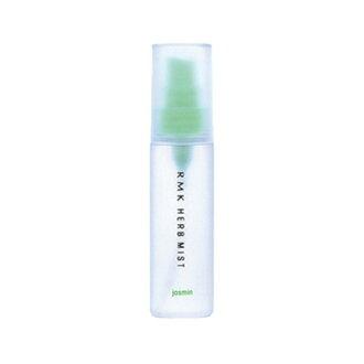 Herb mist N J 50 ml refresh Jasmine [mist lotion]