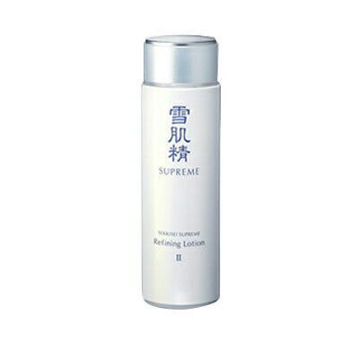 I grind an entry with a smartphone! All articles point 10 times (until 3/21 10:00 - 3/28 9:59) Sekkisei Shoo Prem lotion 2 140 ml