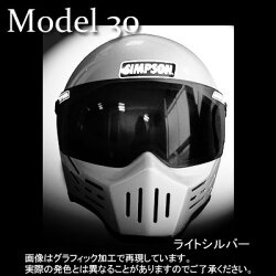 SIMPSONModel30�����