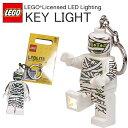 ゆうパケット対応3個迄 LEGO レゴ マミー キーライト LED KEY LI...
