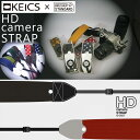 【UPPER WEST】CAMERA STRAPアッパーウエスト 一眼レフカメラ用 カメラストラップ【あす楽対応】05P03Dec16