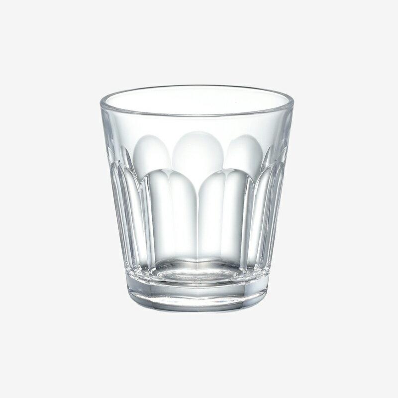 Common (コモン) TUMBLER タンブラー グラス