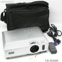 ������UCHIDA3500lmTG-3500K����š۲���