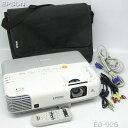 □■□特価//EPSON 3500lm HDMI プロジェクター EB-925 ランプ点灯時間(ノー ...