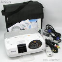 □■□限定特価品//EPSON 3000lm HDMI プロ...