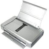 ����Canon/����Υ� USB/A4��Х���ץ�� PIXUS iP100������š�