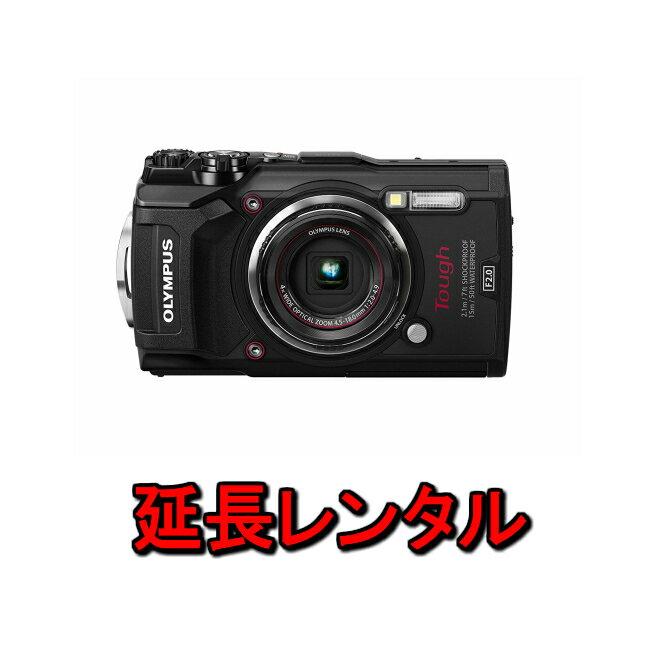 カメラ レンタル 防水 延長 OLYMPUS オリンパス Tough TG-5 デジタルカメラ デシカメ コンパクトカメラ 防水カメラ 水深 15m 登山 ダイビング 雪山 水中 写真 4K ムービー 撮影 ハイスピードムービー フルハイビジョン 対応 kamera