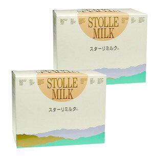 スターリミルク まとめ買い