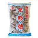【森田商店】黒砂糖(加工)400g【10個送料無料】 【532P17Sep16】