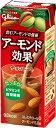 【グリコ】アーモンド効果200ml24本チョコレート1ケース