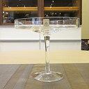 ☆展示品小物☆【ZWIESEL1872】ツヴィーゼルEtalaケーキスタンドクリアガラス