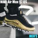 【ポイント2倍】Nike Air Force 1 Foamposite Low ナイキ エア フォース 1 フォームポジット ロー AJ3664-600 メンズ スニーカー ランニングシューズ