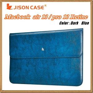 JISONCASEMacbookAir13