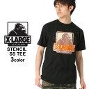 【送料299円】 エクストララージ xlarge tシャツ ...