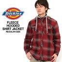 【送料299円】 ディッキーズ Dickies ディッキーズ...