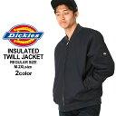 【送料299円】 Dickies ディッキーズ ジャケット ...