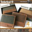 ティンバーランド timberland 財布 メンズ 二つ折り 財布 本革 レザー 革 財布 ブランド (USA規格)