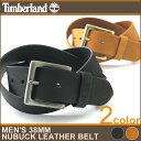 timberland ティンバーランド ベルト メンズ カジュアル ベルト メンズ 本革 レザー ビジネス ベルト メンズ 大きいサイズ ベルト メンズ 本革 黒 ブラック