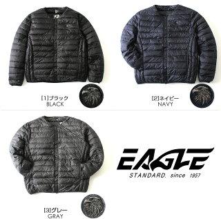 EAGLE/��������/������/��������/�ɴ�/�礭��������/STANDARD