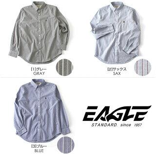EAGLE/��������/�����/���/�礭��������/ŵ�����