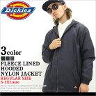 ディッキーズ Dickies ディッキーズ ジャケット メンズ 大きいサイズ 33237 [Dickies ディッ…