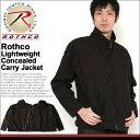 【送料299円】 ロスコ ROTHCO ロスコ ジャケット ...