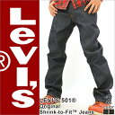 【送料無料】 リーバイス Levi's Levis リーバイス 501-0000 LEVIS 501 ジーンズ メンズ ブラック 大きいサイズ メンズ [levis 501 levis 501 リーバイス 501 ジーンズ メンズ 大きいサイズ メンズ リーバイス 501 ブラック デニム ジーパン] (Shrink-To-Fit) (USAモデル)