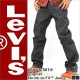 [出租] ?一直在等待!从挑战, 46 %的!洗的Levi 's 501最受欢迎尚未...[【】 LEVI''S LEVIS リーバイス 501 ORIGINAL レッドタブ リジッドデニム リジッド リーバイス Shrink-To-Fit [Levis 501 リーバイ