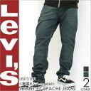 LEVI'S LEVIS リーバイス 511 リーバイス スキニージーンズ!<本国USAモデル>[Levis 511 リーバイス 511 リーバイス スキニー スキニーパンツ スキニー ジーンズ メンズ ジーンズ リーバイス]【楽ギフ_包装】【RCP】