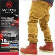 【2本で送料無料】 ジョガーパンツ メンズ 無地 黒 ブラック (wt02-3331) wt02 jogger pants ジョガーパンツ メンズ レディース 大きいサイズ 小さいサイズ XS SS XL XXL 2XL LL 2L 3L