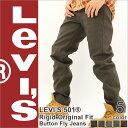 【送料299円】 リーバイス Levi's Levis 50...