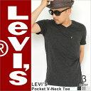 【送料299円】 リーバイス Levi's Levis Tシャツ メン