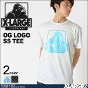 【送料299円】 x-large エクストララージ tシャツ...