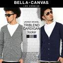 【送料299円】 【BELLA + CANVAS LOS A...