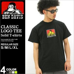 デイビス Tシャツ