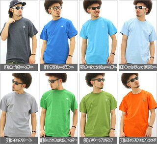 Championチャンピオンtシャツメンズ半袖ストリートTシャツ半袖アメカジTシャツ半袖Tシャツ大きいサイズChampionTシャツXLXXL2XLLL2L3L[USAモデル](T2226-n)