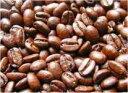 焼き立て深煎りコーヒー豆タンザニア・キリマンジャロ2Kg【送料無料】ジッパー付500g×4パックセット焼き立てコーヒー豆直送!