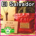 ショッピングP20Dec11 焼きたて珈琲当日発送エルサルバドルHG500gパック(約60杯分)こだわりの自家焙煎コーヒー豆  10P20Dec11