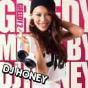Artist Name: H - DJ HONEY / GREEDY Vol.2