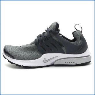 nike air max taille des jeunes - FRESH STORE | Rakuten Global Market: NIKE (Nike) AIR PRESTO TP QS ...
