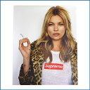 SUPREME(シュプリーム) Kate Poster [ポスター] [ケイト・モス] [Kate Moss] 490-002033-111