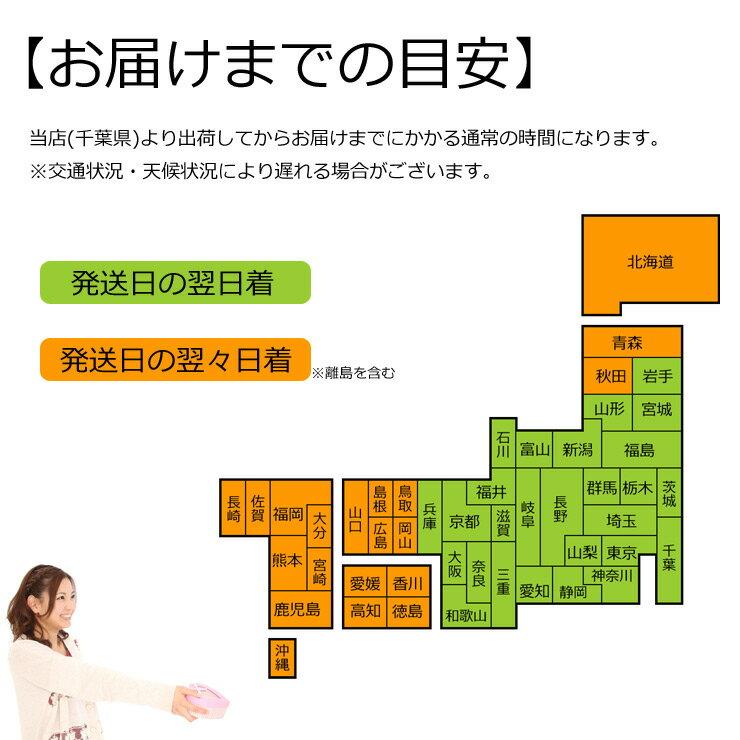 ゴッホ 額 LLサイズ 「ひまわり」 (絵画/...の紹介画像3