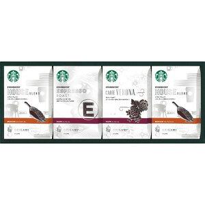 コーヒー バックス オリガミ パーソナルドリップコーヒーギフト コーヒーセッ