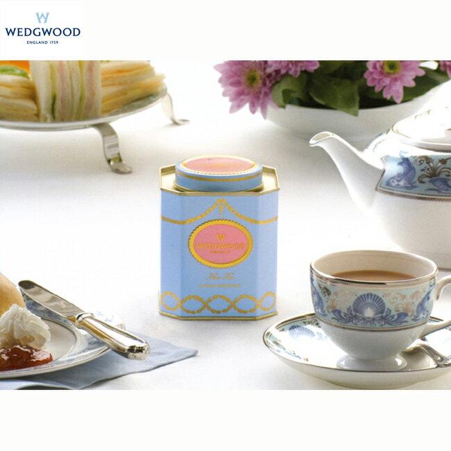 【紅茶 ギフト】ウェッジウッド リーフティー ...の紹介画像3