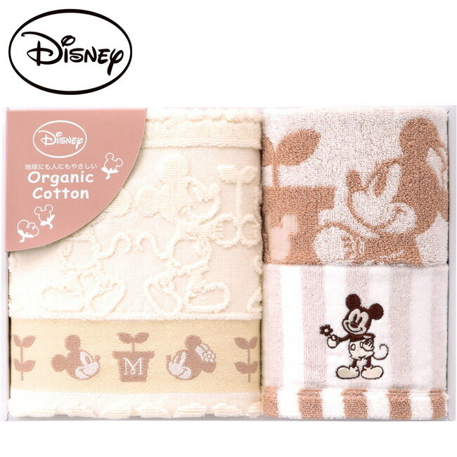 ミッキー&ミニー ナチュラルガーデン DS-25...の商品画像