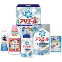 アリエールスピードプラス洗剤ギフト(RYV-25M)【アリエ...