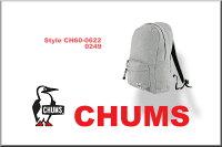 ����ॹCHUMS(����ॹ���å�)�ϥꥱ����ǥ��ѥå��������å�(CH60-0622)�Хå�/�̳�/CHUMS/���å����å�/���襤��/�������/���/��ǥ�����/BAG/�������smtb-TD�ۡ�SALE�������