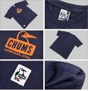 【SALE セール】■ CHUMS (チャムス 半袖Tシャツ) ...