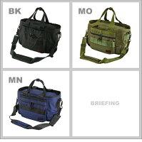 ■BRIEFING(ブリーフィング)BRF106219イージーワイヤー「EASYWIRE」スポーツバッグ[MADEINUSA](ショルダーバッグ/BAG/ジム)【RCP】