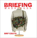 ■ BRIEFING (briefing) [product made in BRF128219 】☆ flight light tail walk ☆【 U.S.A.] (bum-bag body bag shoulder bag) [free shipping!] [smtb-td]